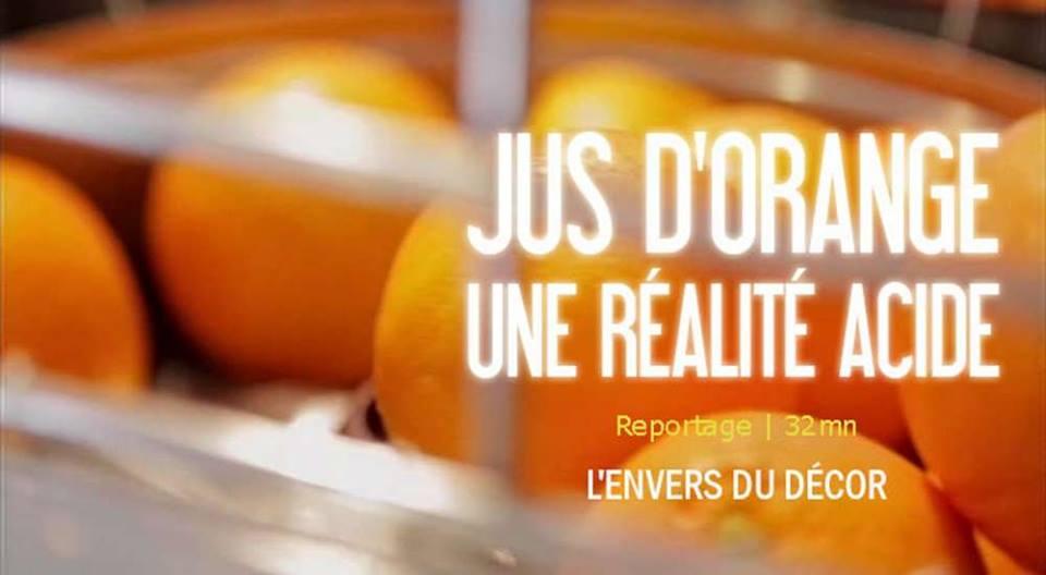 OrangeRealisteAcide