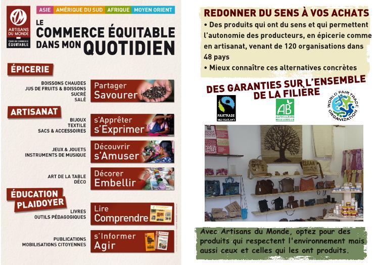 boutiqueVernier2-page2