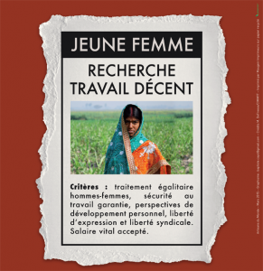 201502_Affiche-Cam-femmes-2