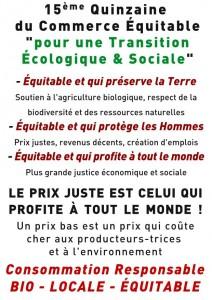 FlyerQCE15Couleur-page001