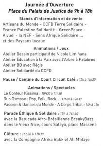 FlyerQCE15Couleur-page002