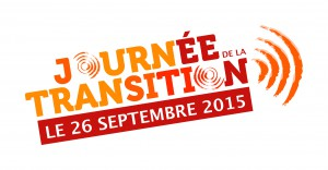 JOURNEE-TRANSITION-logoDef-CMJN