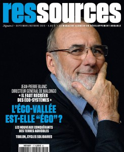 COUV-RESSOURCES-MAG-1