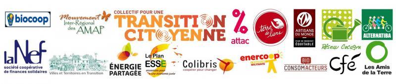 Logo Collectif 2015 modifié 25 cm