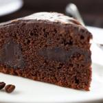 gateauchocolat