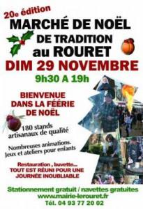 marche_noel_lerouret