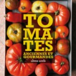 Tomates couverture.indd