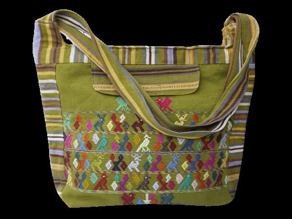 BQFL01-36x33-bolsa-cuadrada-figura-llena