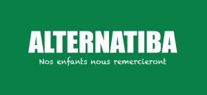 Logo-Alternatiba4