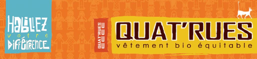Quatrues