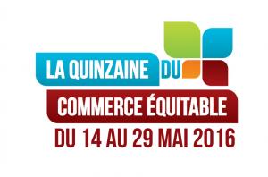 logo qce 2016