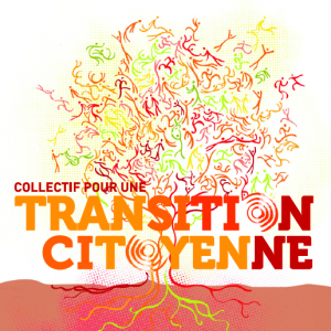 collectifTransition