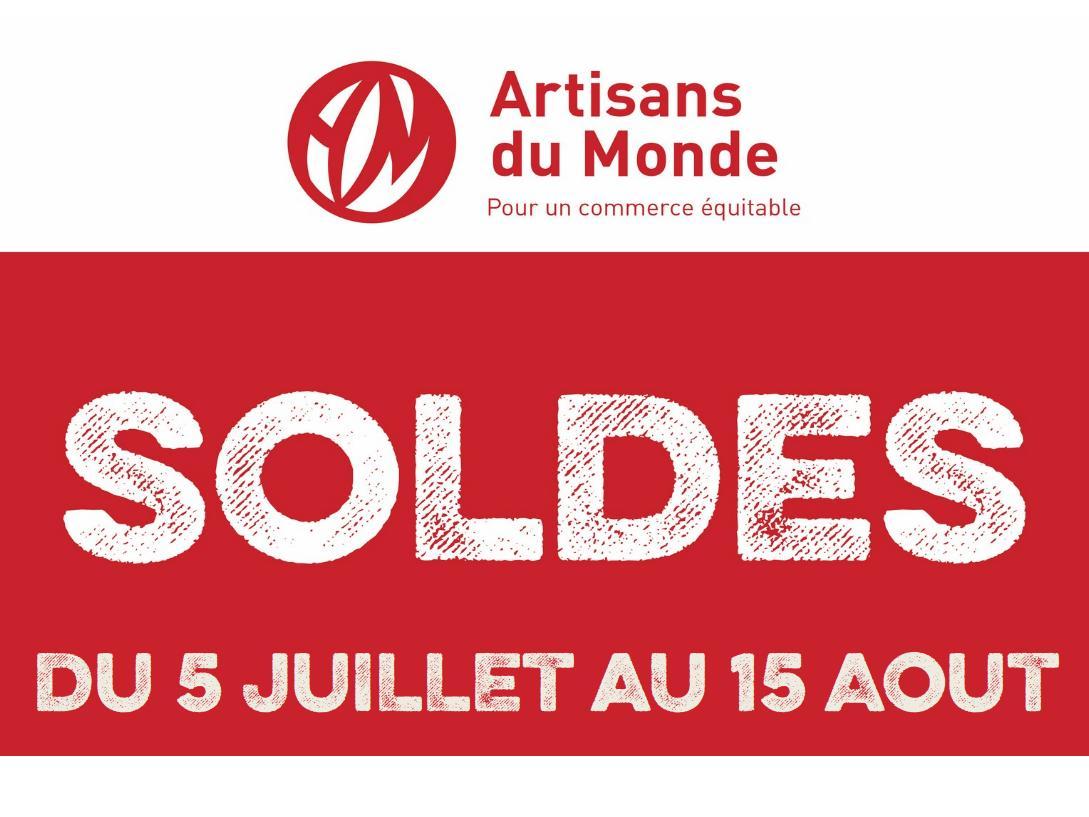 Artisans du monde nice - Soldes nice 2017 ...