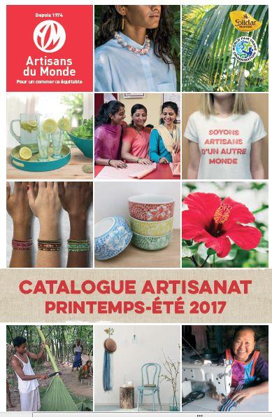 catalogueArtP17
