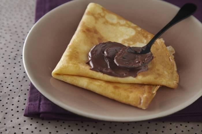 crepeschocolat