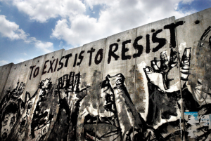 to-exist-is-to-resist-300x201
