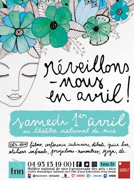 reveillonsNousp1