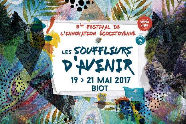 lessouffleursdavenir-3emeeditiondu19au21mai2017