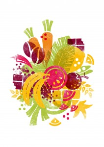 background-fruitscentrs_Vlocal2