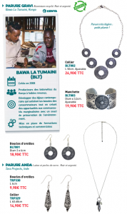 bijouxKenya1