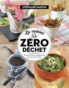 la-cuisine-zéro-déchet