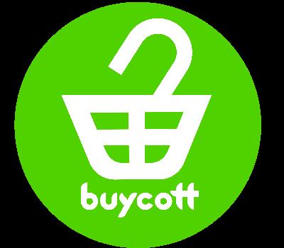 buycooLabel