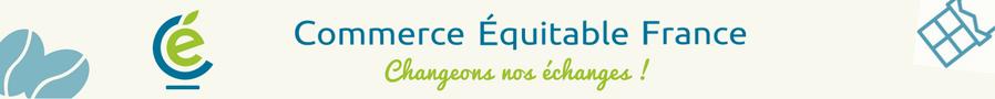 CommerceEquitableFrance_banner